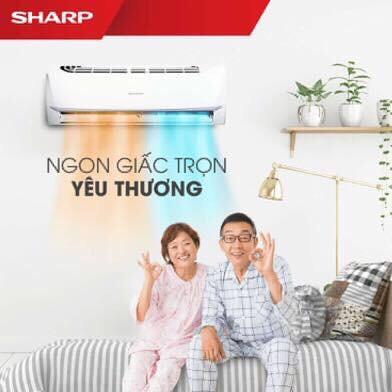 may-lanh-sharp-nhap-khau