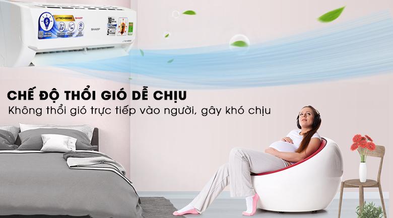 dai-ly-may-lanh-sharp-4